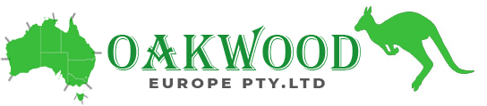 Oakwood Europe Pty. Ltd